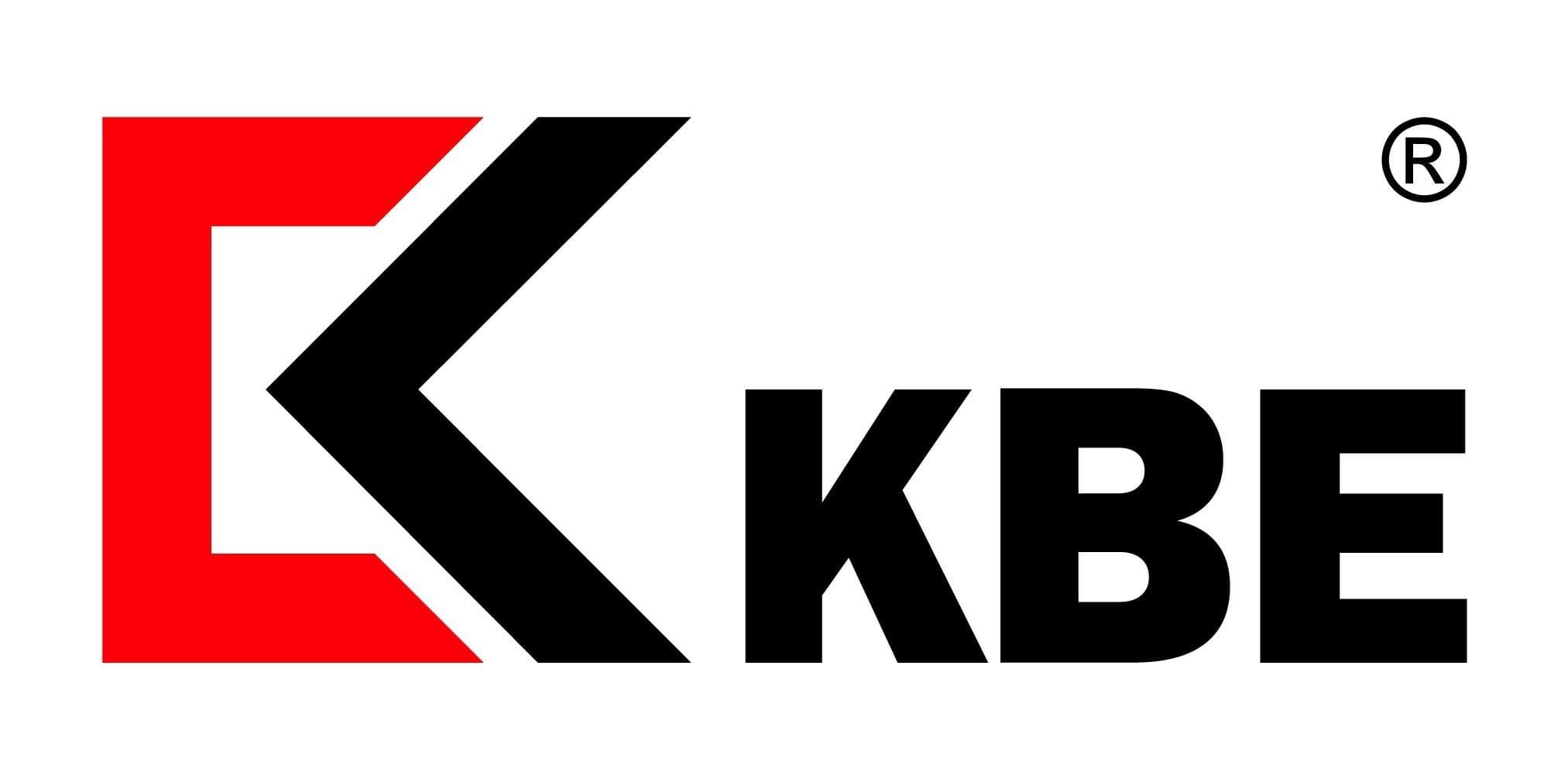 1271713011_kbe_logo