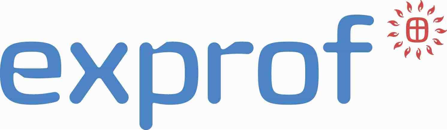 Exprof-logo-1