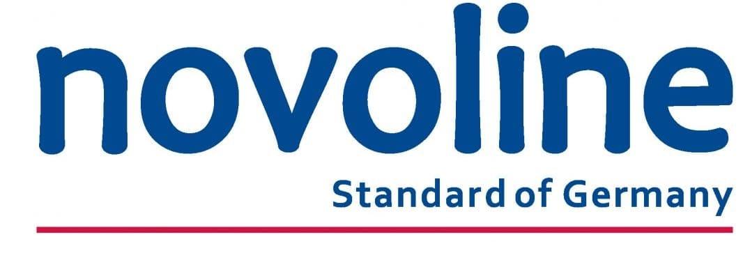 Novoline_logo-1